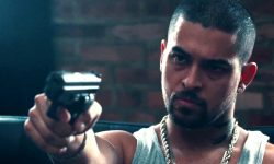 Wilmer Valderrama Full hd wallpapers