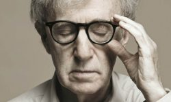 Woody Allen Full hd wallpapers