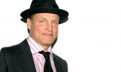 Woody Harrelson Full hd wallpapers