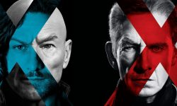 X-Men: Days Of Future Past full hd wallpapers