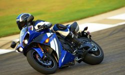 Yamaha YZF-R1 2012 Full hd wallpapers
