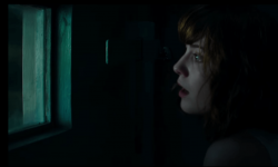 10 Cloverfield Lane full hd wallpapers