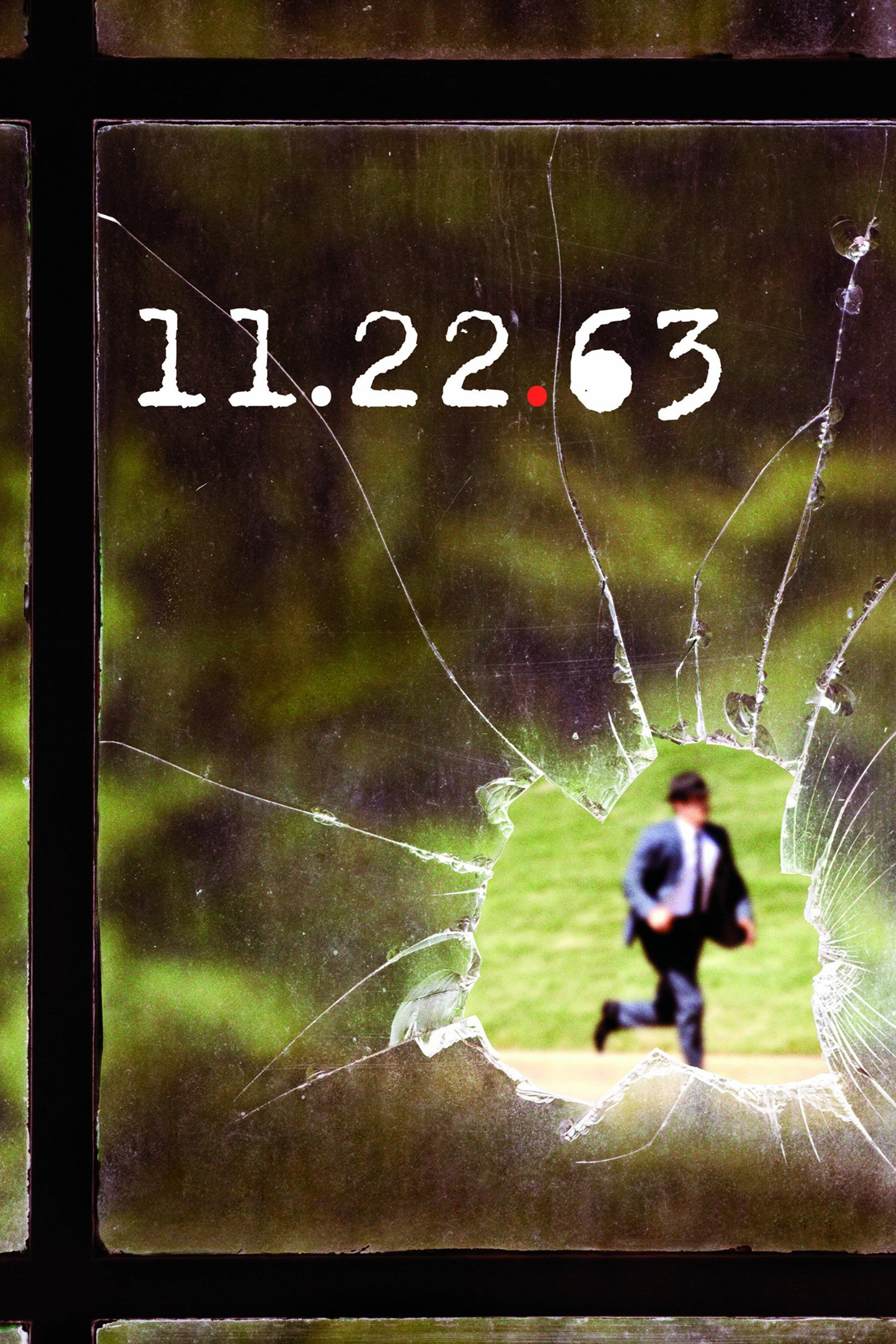 11.22.63 For mobile