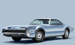 1966 Oldsmobile Toronado For mobile