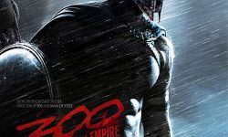 300: Rise of an Empire For mobile