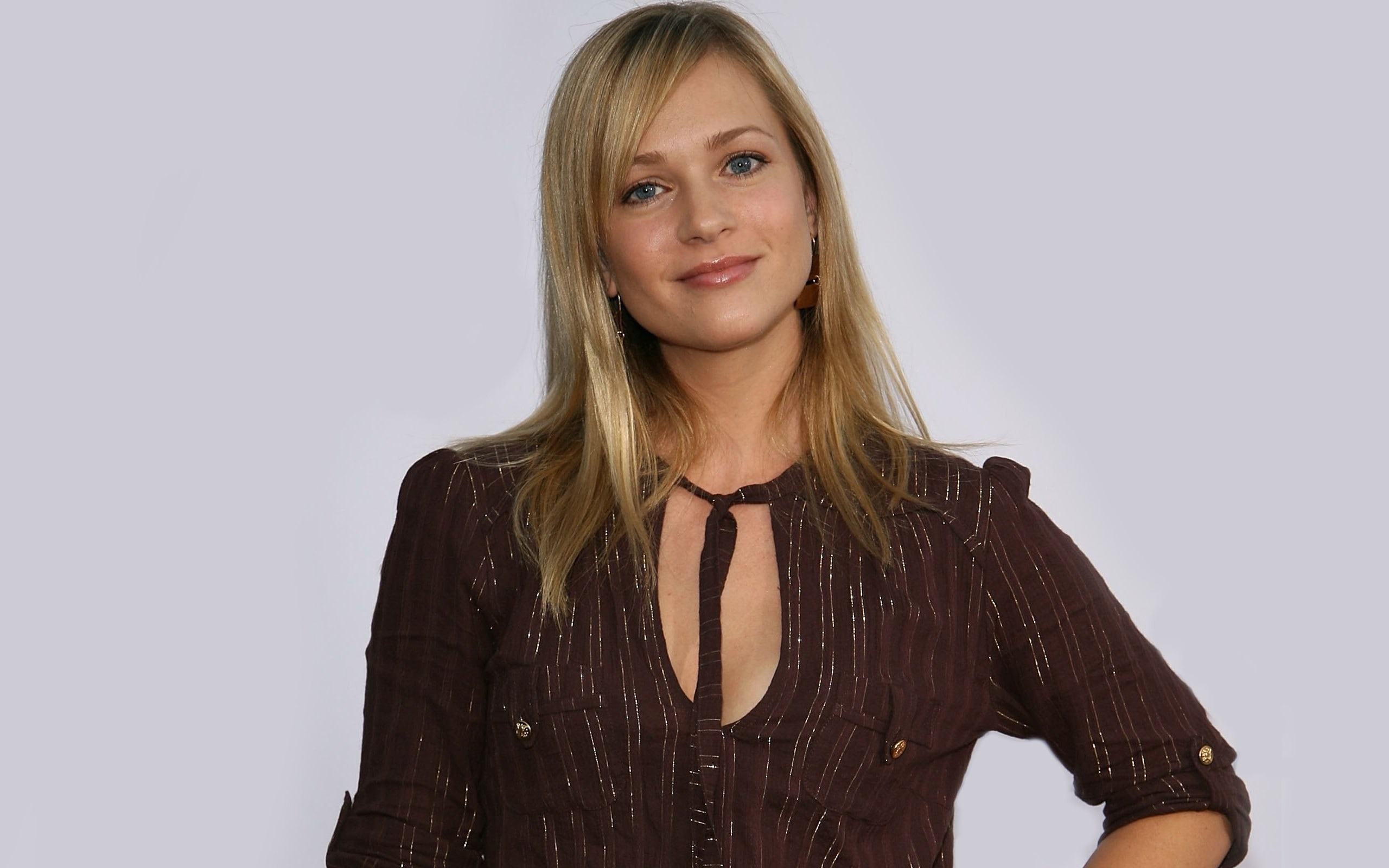 Andrea J Cook a.j. cook hd wallpapers | 7wallpapers
