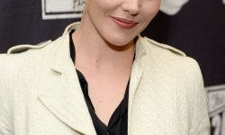 Abbie Cornish For mobile