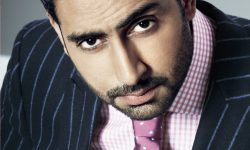 Abhishek Bachchan For mobile