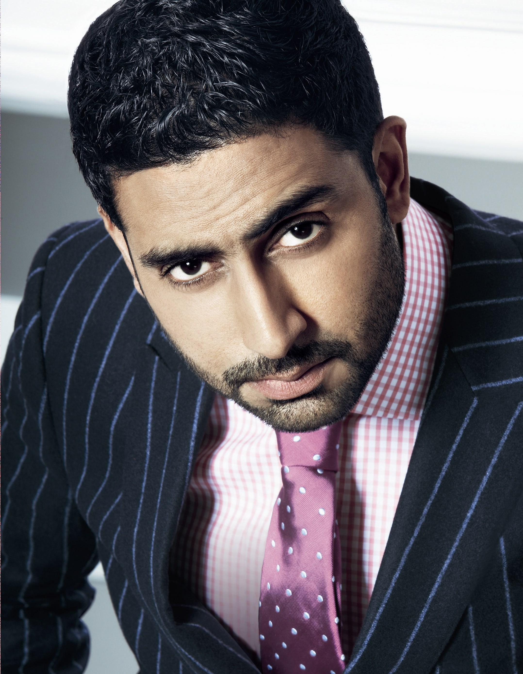 Abhishek Bachchan For mobile