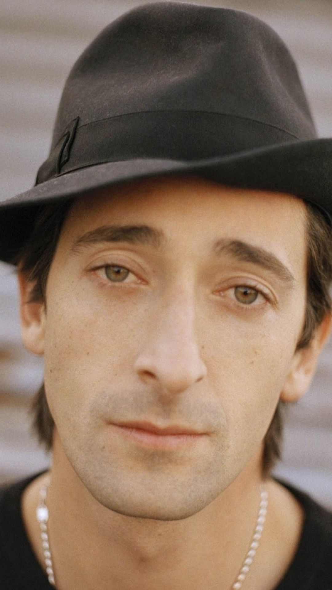 Adrien Brody For mobile