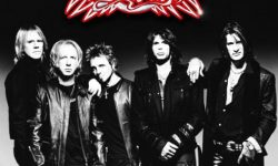 Aerosmith For mobile