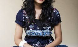 Afshan Azad For mobile