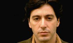 Al Pacino Full hd wallpapers