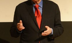 Alan Alda For mobile