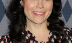 Alex Borstein For mobile