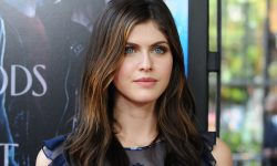 Alexandra Daddario Full hd wallpapers