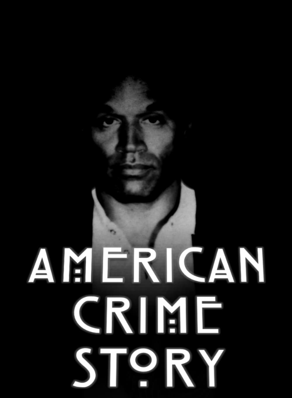 American Crime Story For mobile