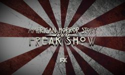 American Horror Story for mobile