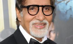 Amitabh Bachchan For mobile