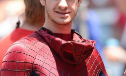 Andrew Garfield For mobile