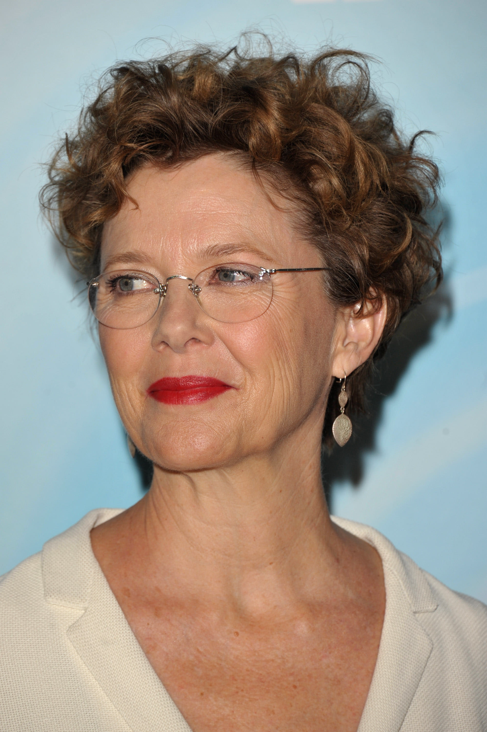 Annette Bening For mobile