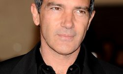 Antonio Banderas For mobile