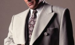 Armand Assante For mobile