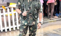 Arshad Warsi For mobile