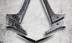 Assassin's Creed: Syndicate For mobile