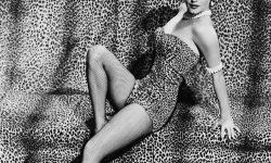 Ava Gardner For mobile