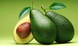 Avocado for mobile