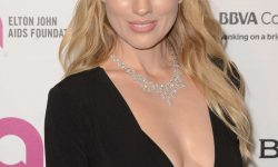 Bar Paly For mobile
