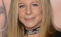 Barbra Streisand For mobile