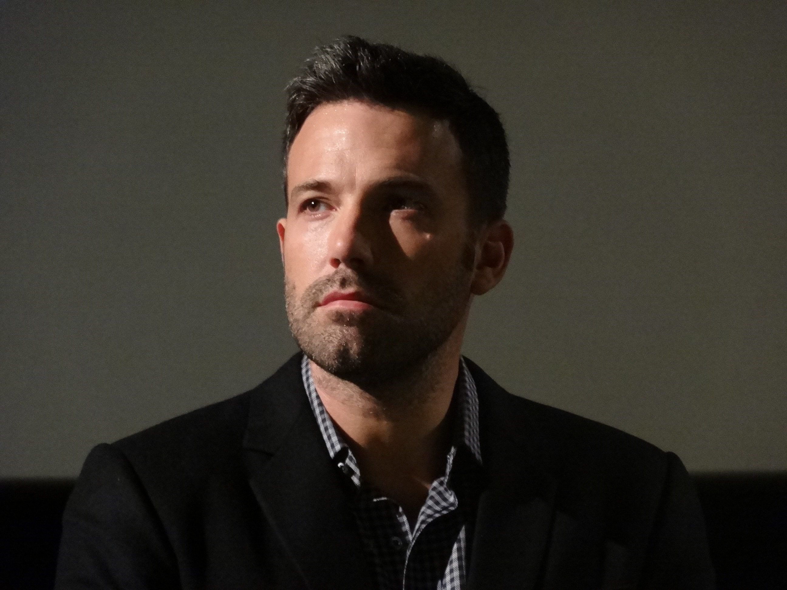 Ben Affleck Widescreen for desktop