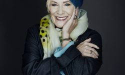 Betty Buckley For mobile