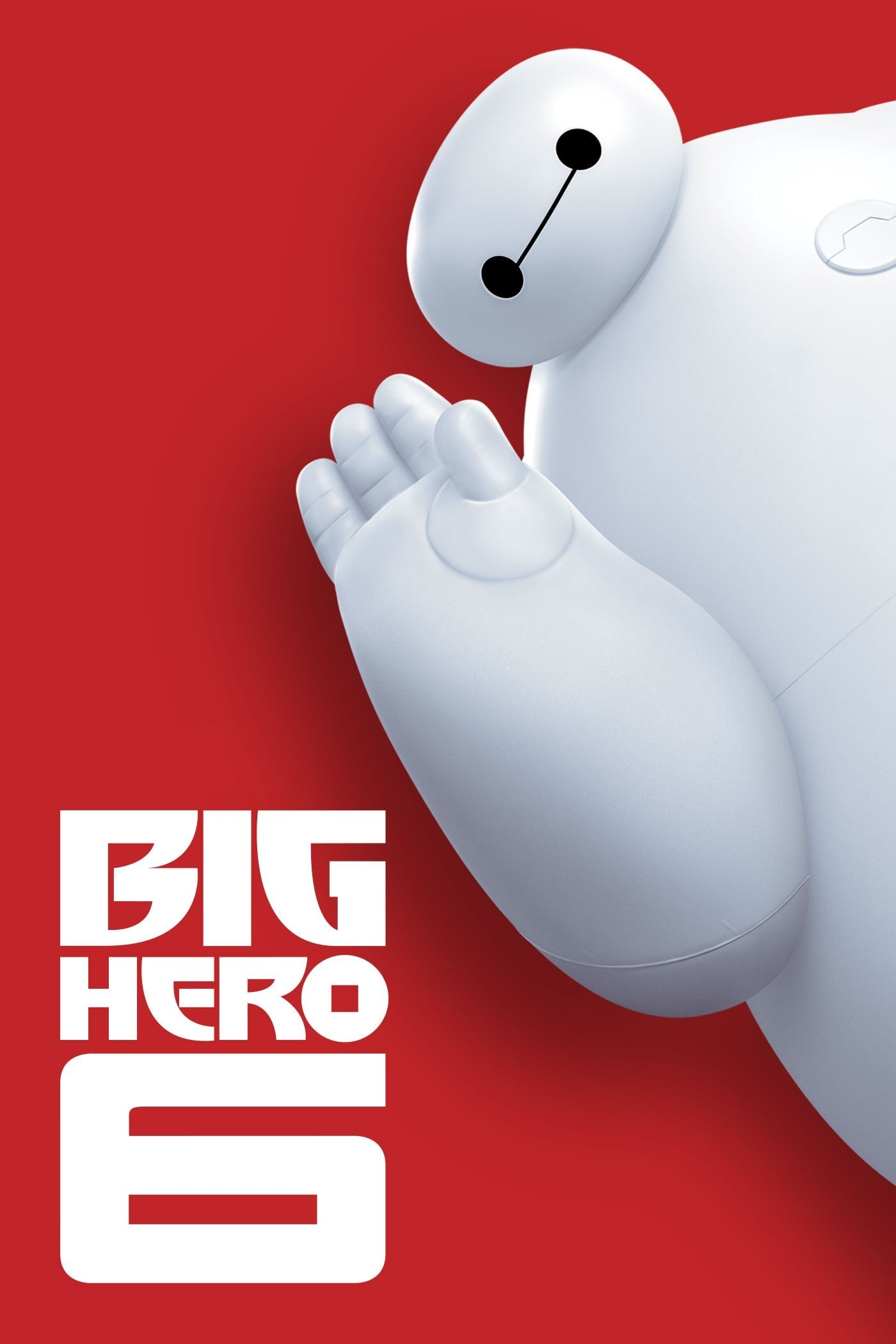 Big Hero 6 For mobile