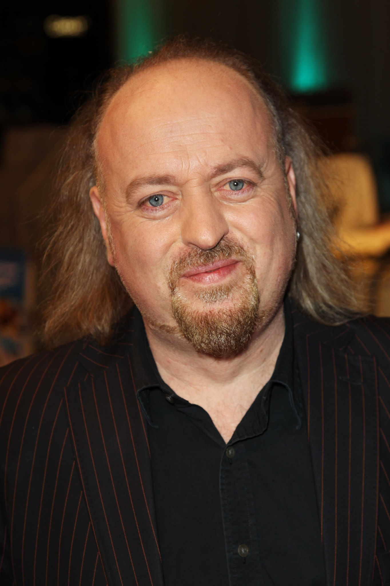 Communication on this topic: Jessica Caban, bill-bailey-born-1964/