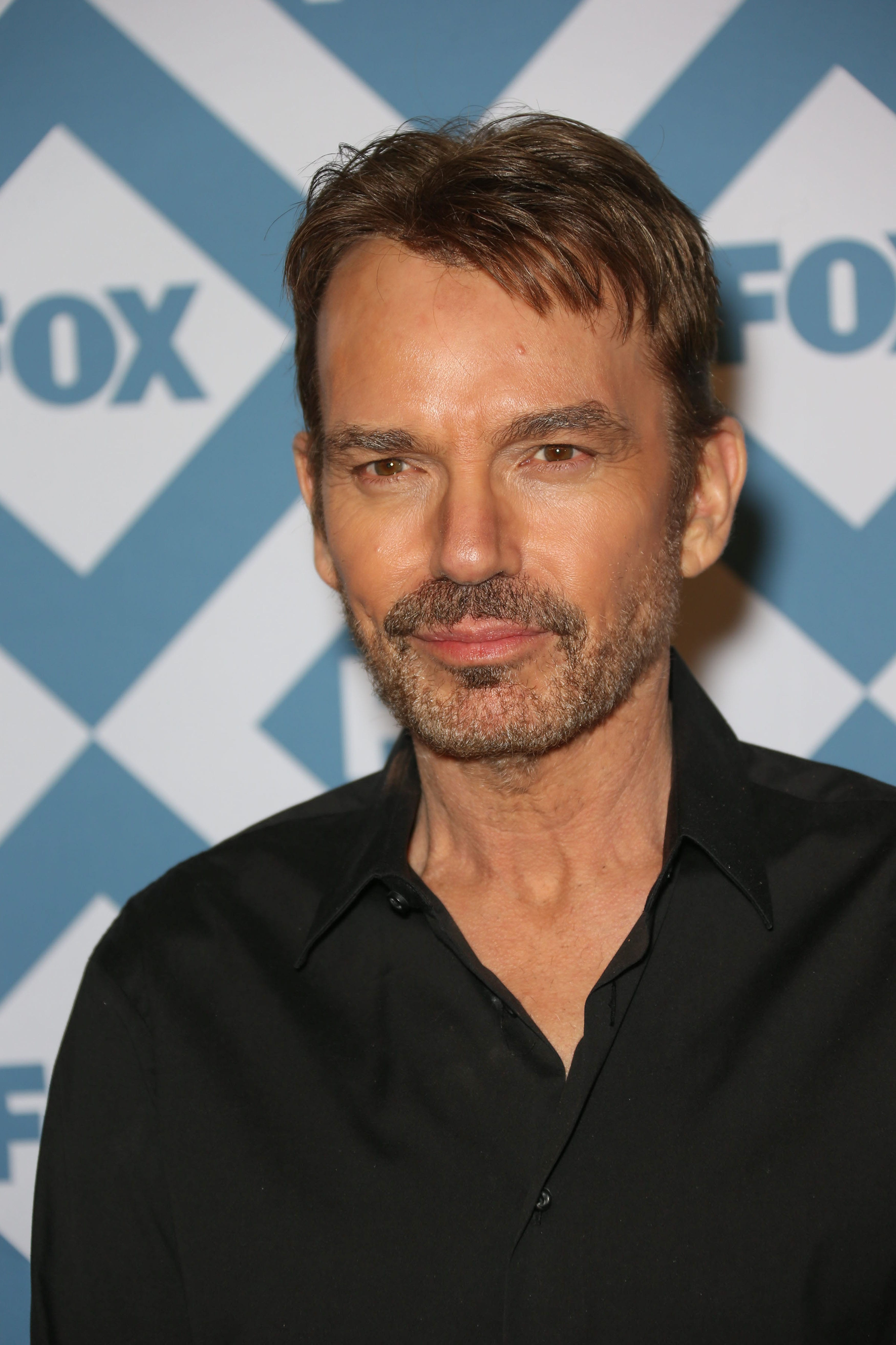 Billy Bob Thornton For mobile
