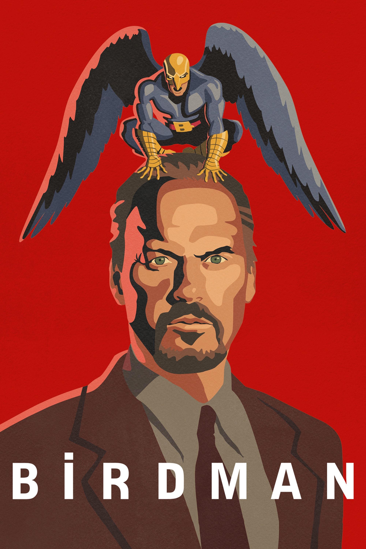 Birdman For mobile