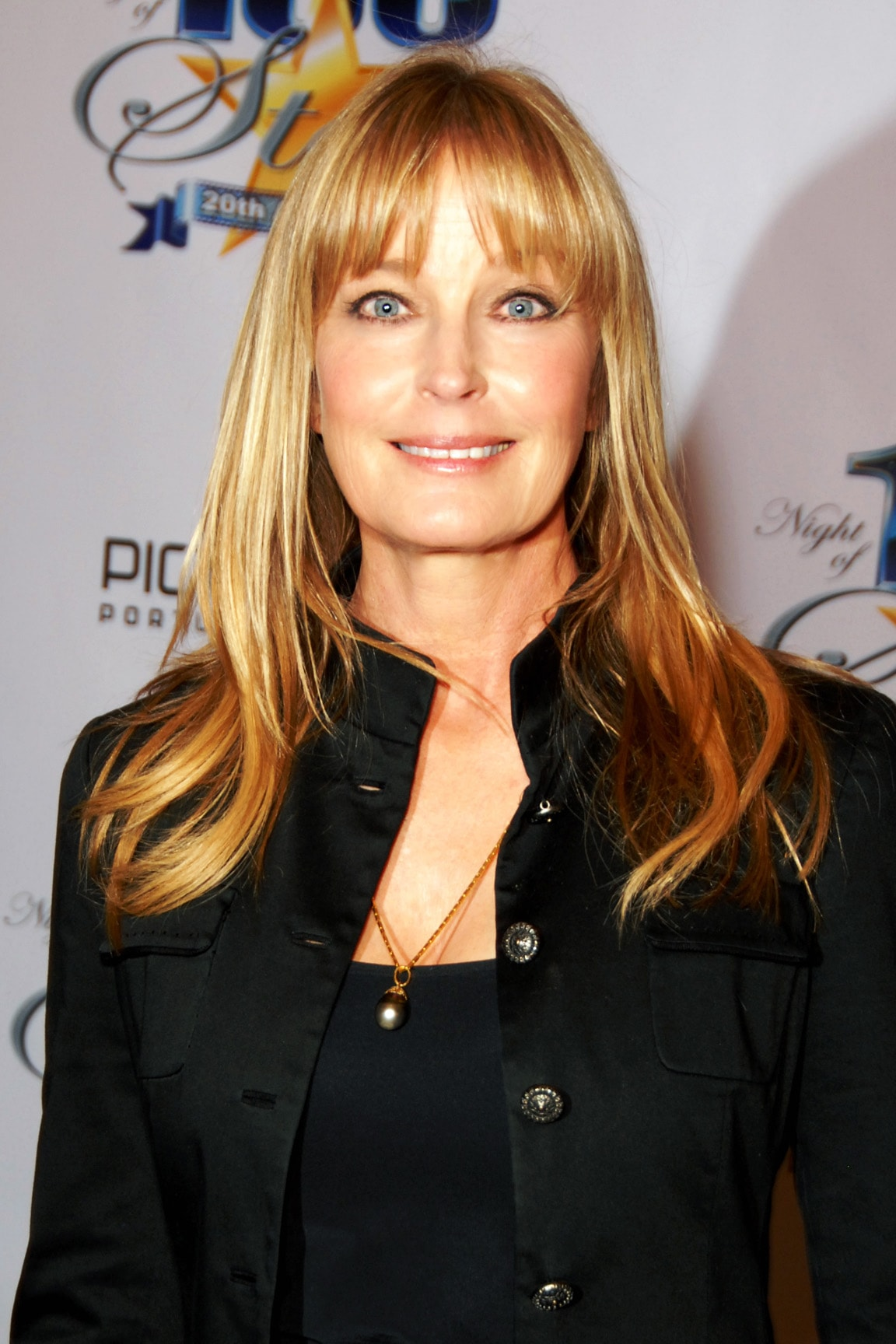 Bo Derek For mobile