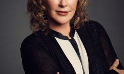 Bonnie Bedelia HD pics