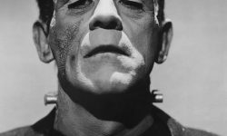 Boris Karloff For mobile