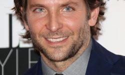 Bradley Cooper For mobile