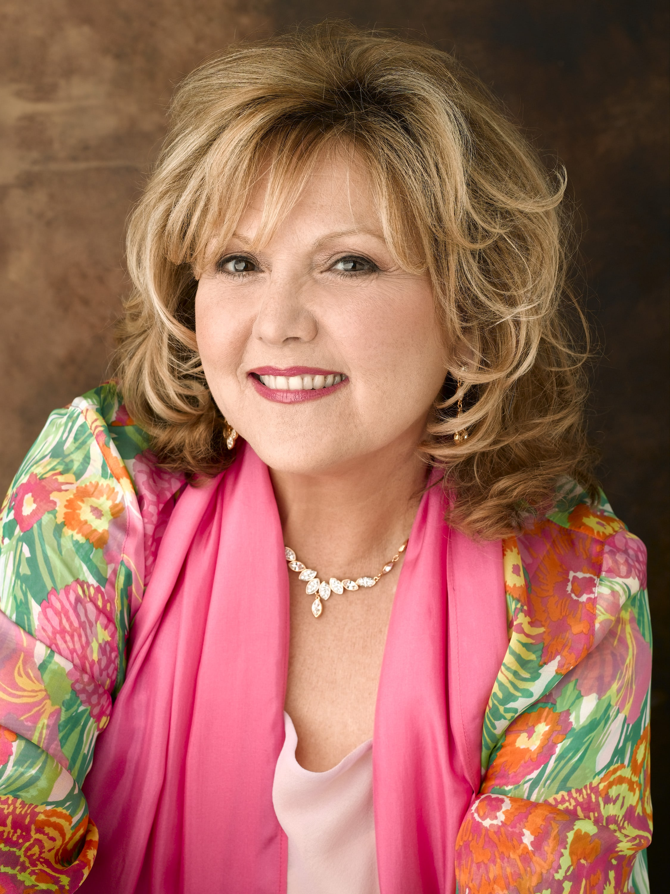 Brenda Vaccaro For mobile