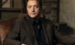 Brendan Fraser For mobile