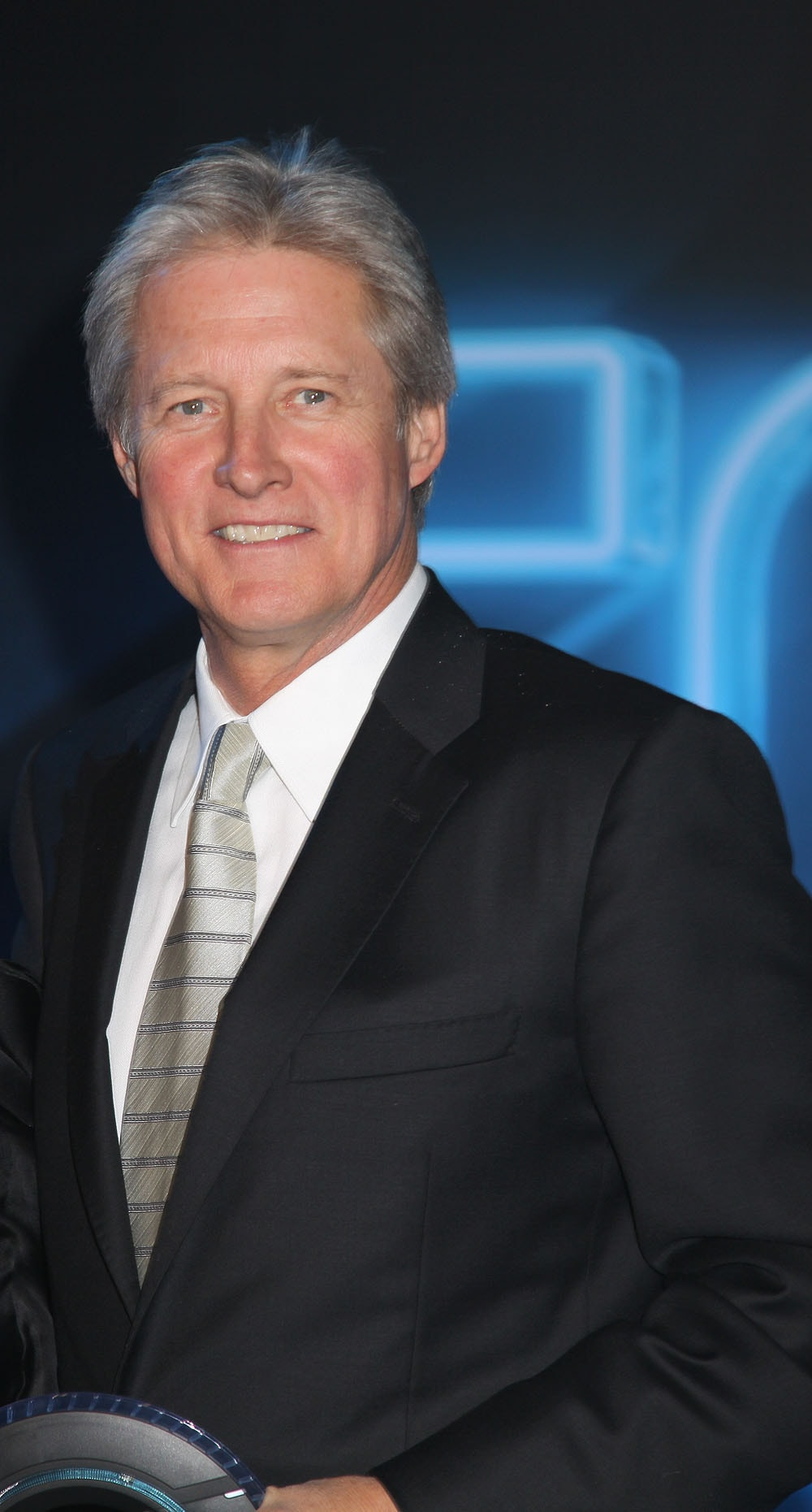 Bruce Boxleitner For mobile