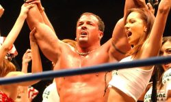 Buff Bagwell For mobile