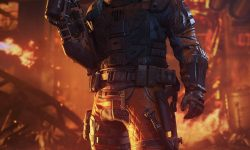 Call of Duty: Black Ops 3 For mobile