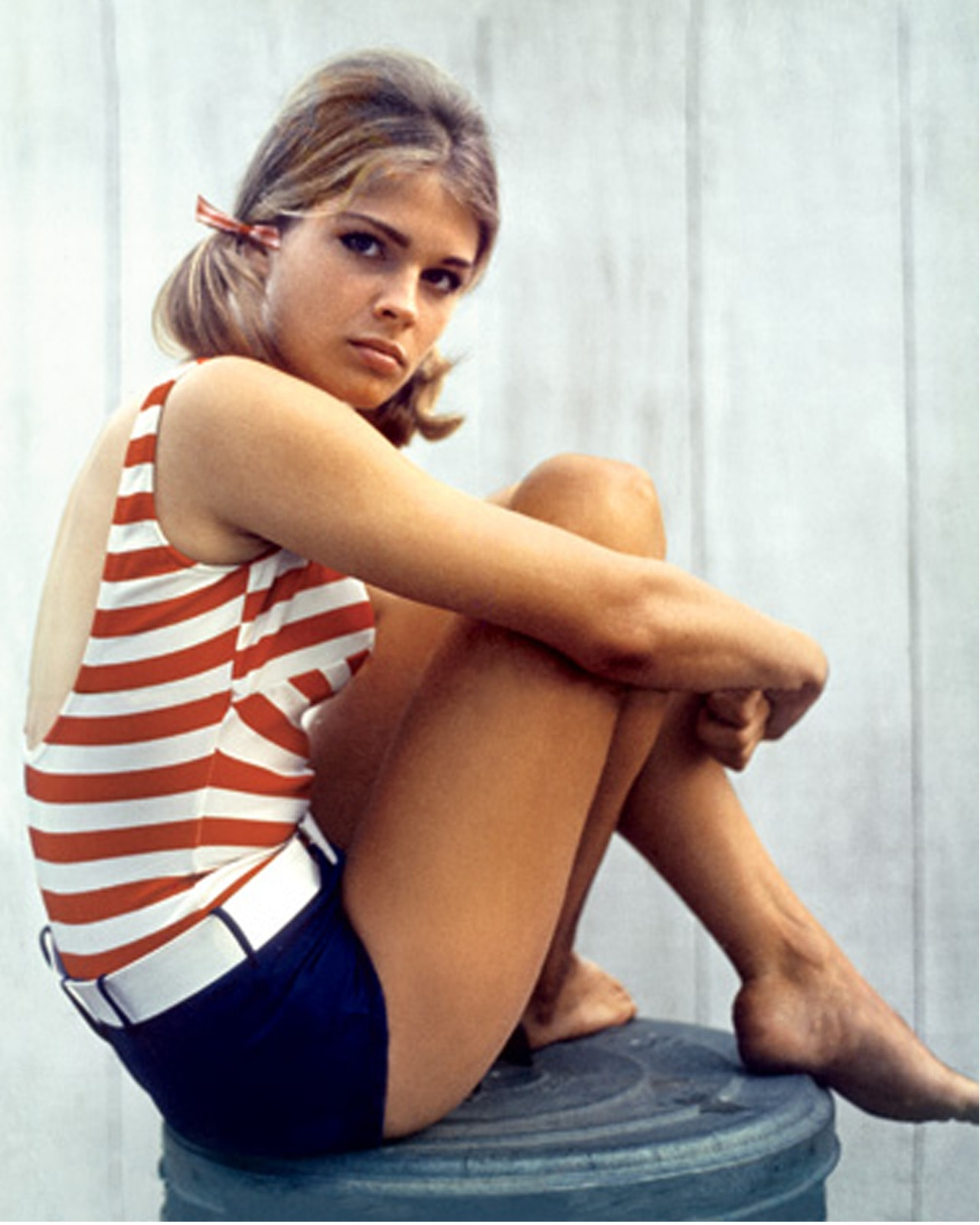 Candice Bergen For mobile