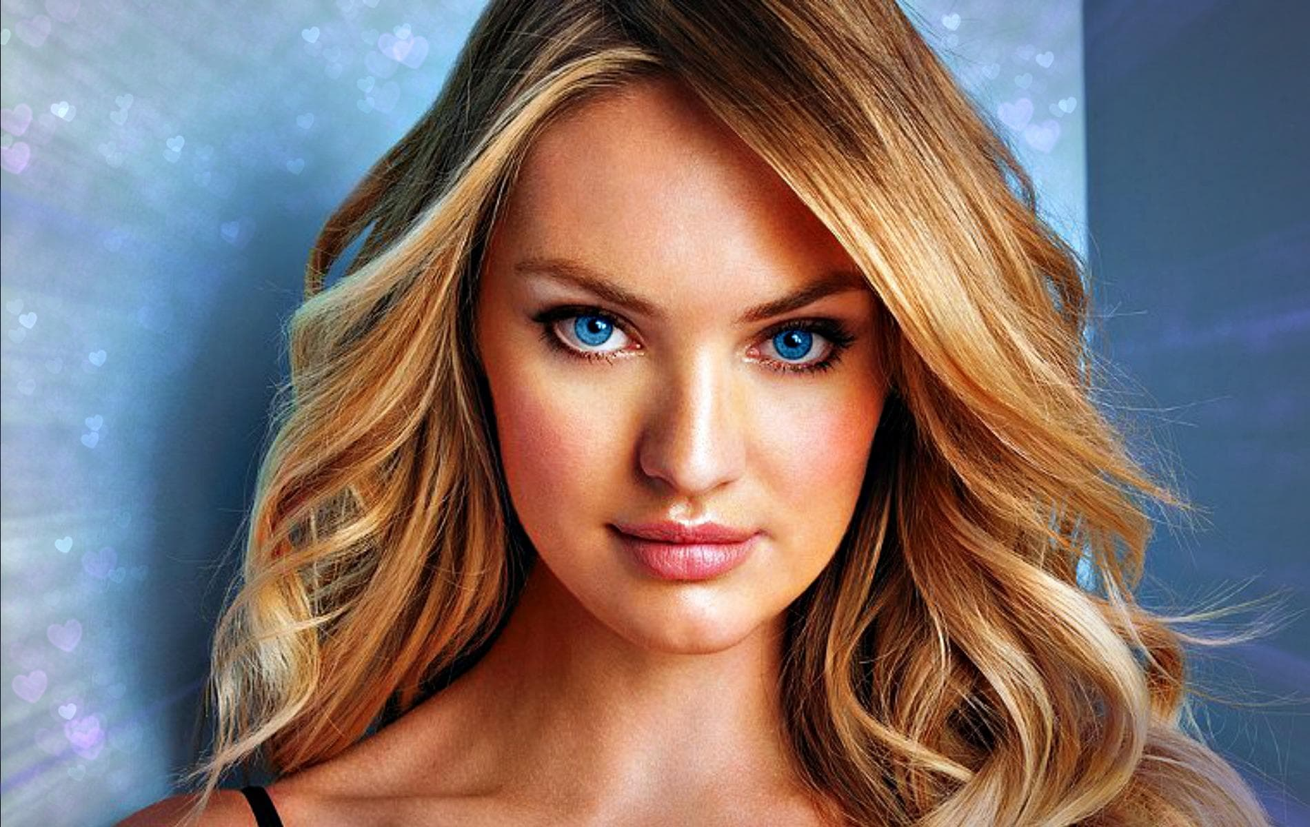 Candice Swanepoel Full hd wallpapers